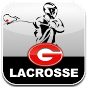 Red Raiders Lacrosse