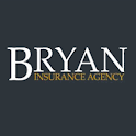 Bryan Insurance Agency icon