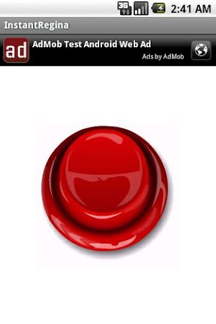 Awkward Silence Cricket screenshot for Android