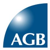 AGB Phone