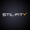 STIL-FIT