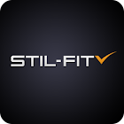 STIL-FIT icon