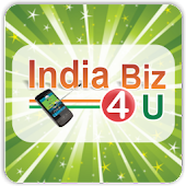 IndiaBiz4U - Business Review