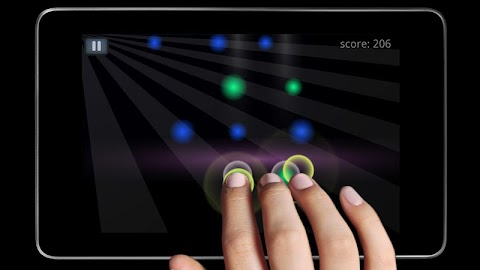 Magic Piano by Smule Screenshot 1