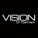 Salon Vision