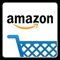 Amazon FR icon