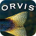 Orvis Fly Fishing 1.3.2 Apk