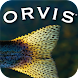 Orvis Fly Fishing icon