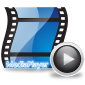 FLV HD RMVB Video Player