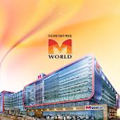 엠월드(M-World) 운영위원회 커뮤니티