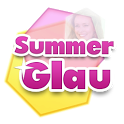 Summer Glau Net icon