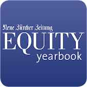 NZZ Equity yearbook