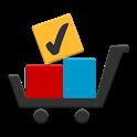 Smart List icon