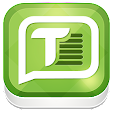 TeleTXT TV .. file APK for Gaming PC/PS3/PS4 Smart TV