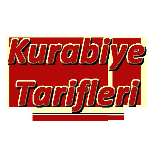 【免費生活App】Kurabiyetarifleri.com.tr-APP點子