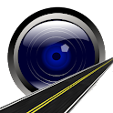 Drive Recorder MapleRecorder icon