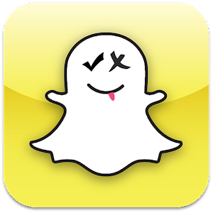 Snap or Crap APK