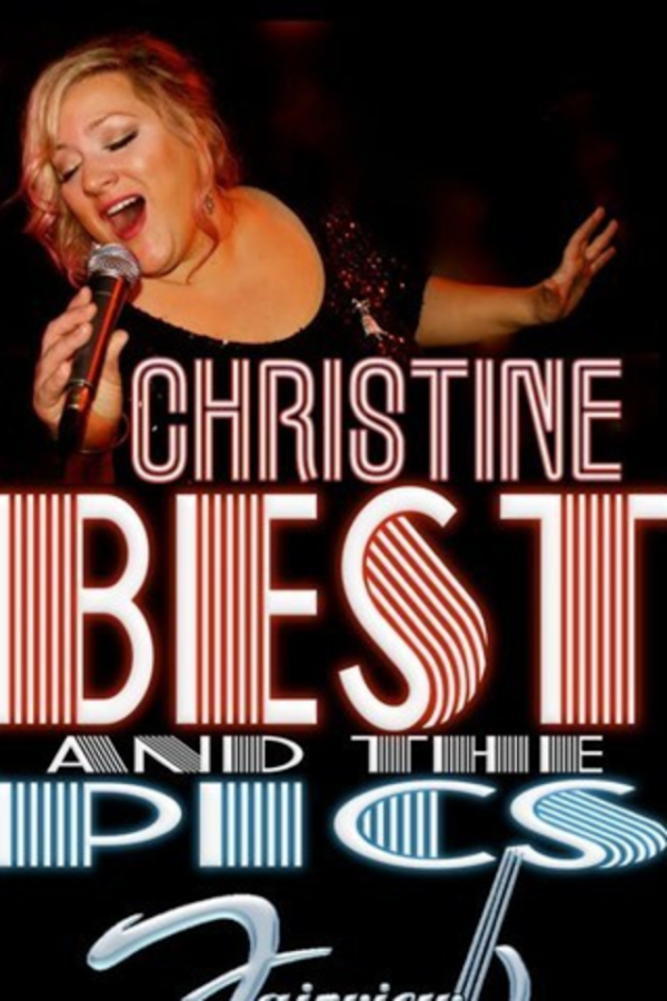 Christine Best & The Pics - screenshot