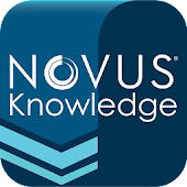 Novus Knowledge