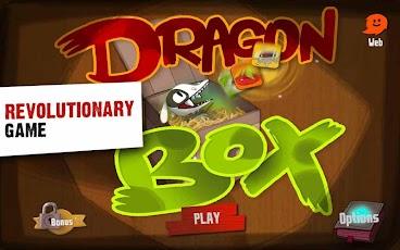 DragonBox apk