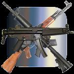 Cam Weapons 3D Apk