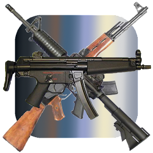 Cam Weapons 3D for PC and MAC