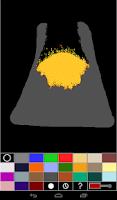 Screenshot of Sand! Premium
