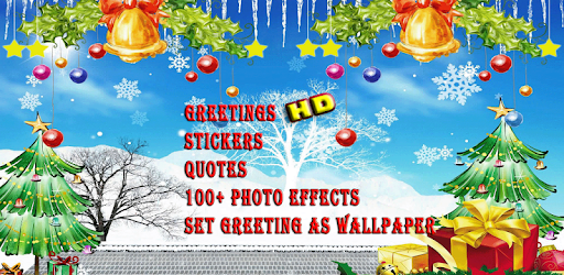 christmas wishes apps on google play