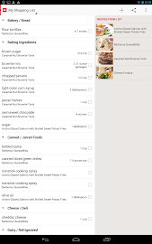 Must-Have Recipes from BHG Screenshot 11