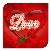 Love Greetings Maker