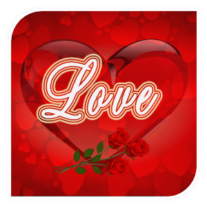 Love Greetings for PC and MAC