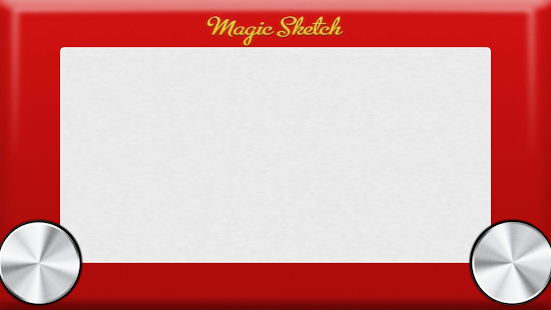 Magic Sketch- screenshot thumbnail