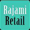 Rajami Retail