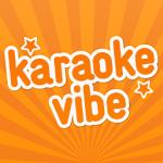 Karaoke Vibe
