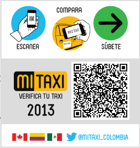【免費交通運輸App】Smart Taxi-APP點子