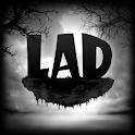 LAD icon