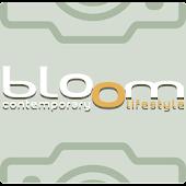 Bloom AR