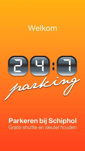 247 Parking