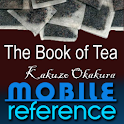 The Book of Tea logo