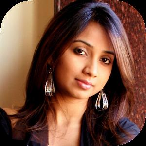Shreya Ghoshal Ringtones FREE