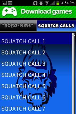 玩娛樂App|Squatch Box免費|APP試玩
