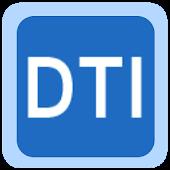 DTI 계산기