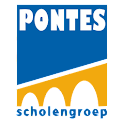 Pontes Het Goese Lyceum logo