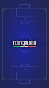 FC Inter 1908- screenshot thumbnail