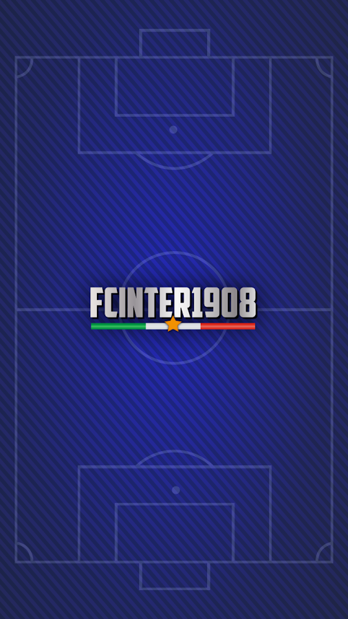 FC Inter 1908 - screenshot