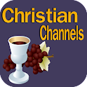 Christian Channels icon