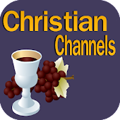 Christian Channels