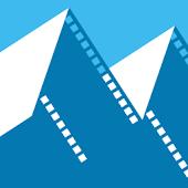 MovieMetr
