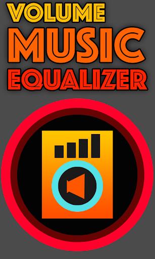 玩免費娛樂APP 下載卷音樂等化器 app不用錢 硬是要APP