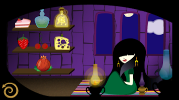 Screenshot of Furdiburb